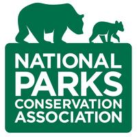 Npca logo green