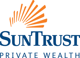 Suntrust private wealth logo