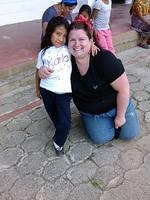 Guatemala with karla image