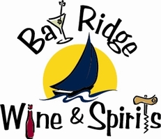Bay ridge logo jpg