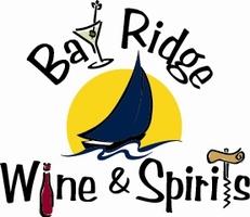 Bay ridge logo jpg