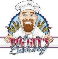 Bigguysbakery