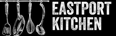 Eastportkitchen