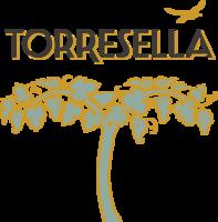 Torresella logo 3color