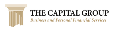 Capitalgroup logo  1