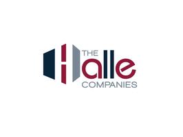 Halle compines logo 1