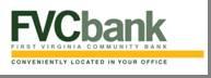 Fvcbanklogo
