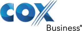 Cox cb rgb