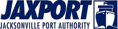 Jaxport logo
