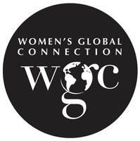 Wgc logo solid black