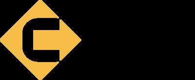Charah logo h yb