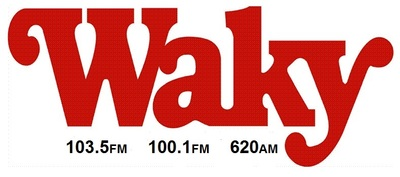 Waky logo 09.08.16