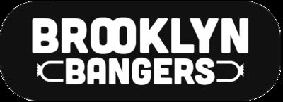 Bangers logo