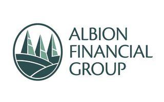 Albion logo final
