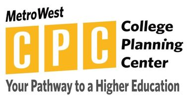 Mwplanningcenter logo