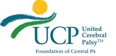 Ucp fdn logo no tag from konhaus