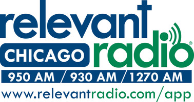 Logo chicago tri app.jpeg