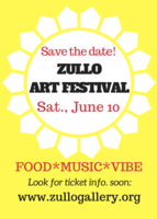 Zullo fest 2017 save the date  1