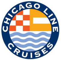 Cruise image