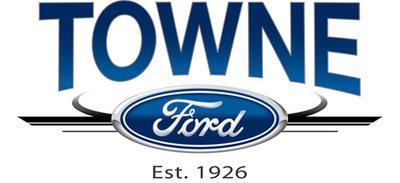 Towne logo new