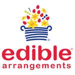 Edible 150x