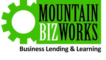Mbw logo 2013