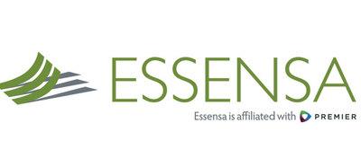 Essensa 665x310