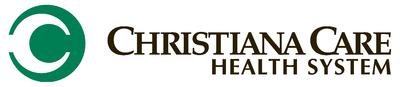 Christiana care logo large file