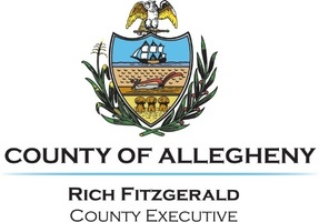 Allegheny county 1