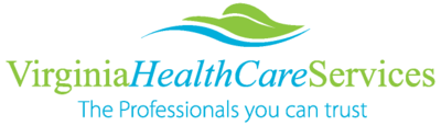 Virginia healthcare services