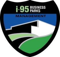 I95bpm logo