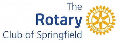 The rotary club of springfield cropped logo e1429037592444