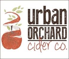 Slide logos urban orchard 300x258