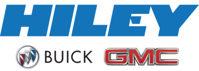 Hiley buick gmc