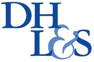 Dworken  hillman  lamorte    sterczala  p.c. logo
