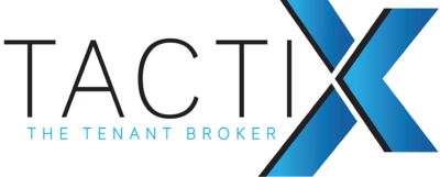 Tactix logo cmyk cropped