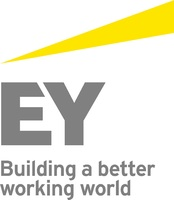 Ey logo5