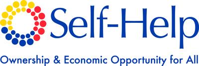 Self help oeoa tag logo 4c  6
