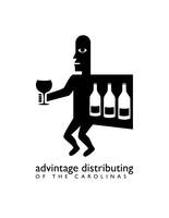 Advintage logo pdf page 001