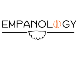 Empanology color logo  1