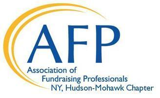 Afp logo color resized