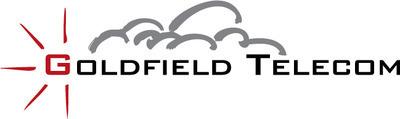Goldfield web logo