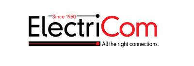 Electricom since 1960