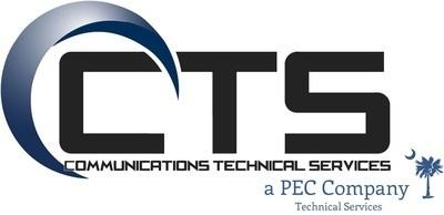 Cts logo fullcolor