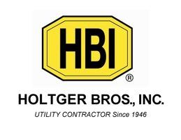 Holtger