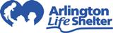 Als logo blue horizontal lowres