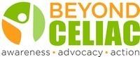 Beyond celiac logo 200  2