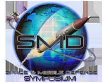 Smd logo color