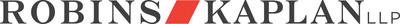 Robins kaplan logo11336
