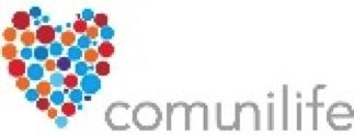 Comunilife, Inc.